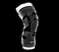 Stabilizator na kolano Compex Trizone