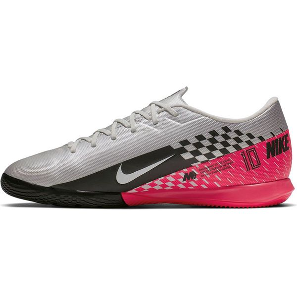 BUTY NIKE MERCURIAL VAPOR 13 CLUB IC (414) r41