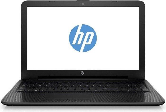 Laptop HP Notebook 15 AMD 4x1,8 4GB 500GB HD8570 zdjęcie 5