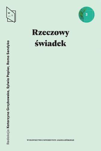 Rzeczowy świadek na Arena.pl