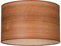 Abażur KLOSZ LAMPA 30cm E27