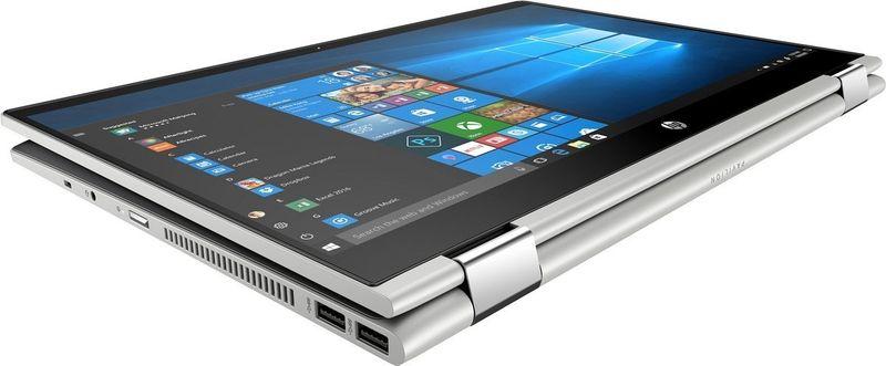 HP Pavilion 15 x360 Intel i3-8130U 1TB +Optane SSD zdjęcie 6