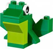 Lego Classic Kreatywne klocki duże pudełko zdjęcie 7