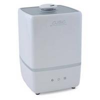Nawilżacz powietrza Airbi CUBIC Biały
