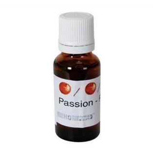 Zapach do wytwornic dymu, aromat do dymiarki HQ Power, 20 ml, zapach Passion