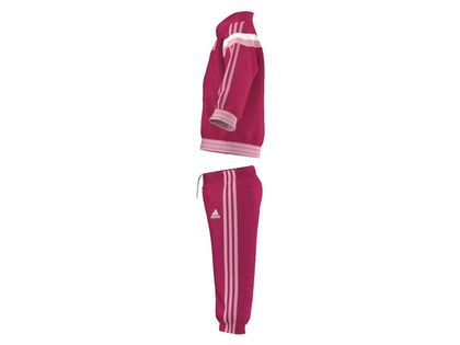 Dres Adidas ND I J 3S Woven F49625 62
