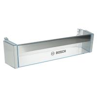 Półka drzwi lodówki Bosch KIL82AF30/02 Balkonik