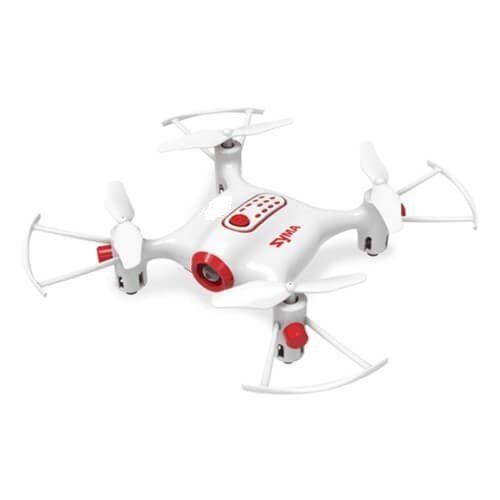 Dron RC Syma X21W 2,4GHz WIFI FPV zdjęcie 2