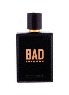 Diesel Bad Intense Woda perfumowana 75ml