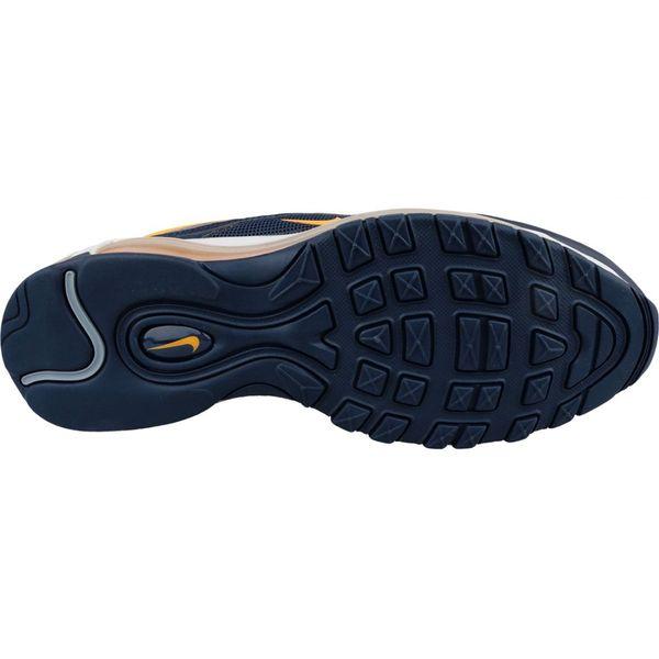 Buty Nike Air Max 97 Se M AQ4126 401 r.41