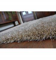 Dywan SHAGGY SPECTRUM cappucino 60x110 cm