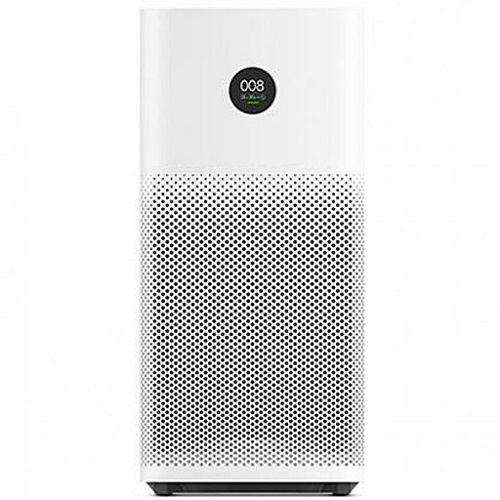 Oczyszczacz powietrza Xiaomi Mi Air Purifier 2S zdjęcie 6