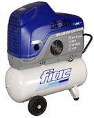 Kompresor śrubowy Fiac New Silver 3/90