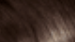 Schwarzkopf Diadem farba na odrosty ciemny brąz A4