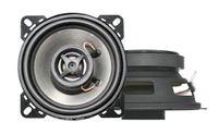 Głośniki samochodowe VK1096T Voice Kraft 10cm
