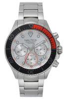 Zegarek Nautica Westport NAPWPC005 Chronograf