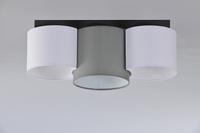 Lampa Sufitowa 3xE27 KSIĘZYC W NOWIU Namat- różne kolory kolor - 4