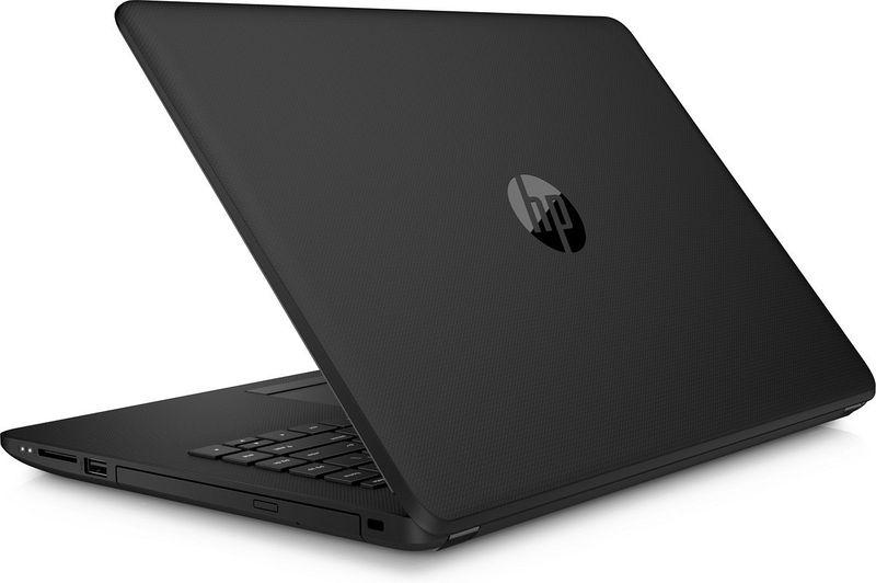 HP 14 Intel Celeron N3060 2.48GHz 4GB 500GB Win10 zdjęcie 2