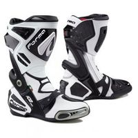 FORMA BUTY ICE PRO WHITE 45