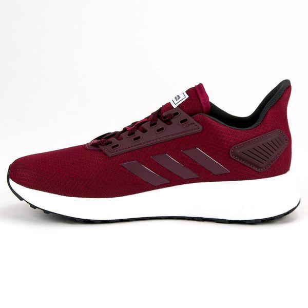 Adidas Duramo 9 BB6932 r.39