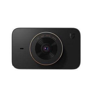 Xiaomi Mi Dash Cam 1S Wideorejestrator FullHD F/1.8 Sony IMX307