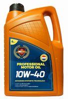 PMO PROFESSIONAL SERIES 10W40 Olej silnikowy 4L