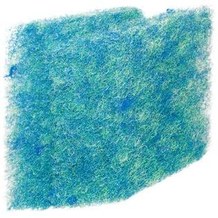 Velda Szorstka Mata Filtracyjna Do Filtra Giant Biofill Xl, Kolor Zielony