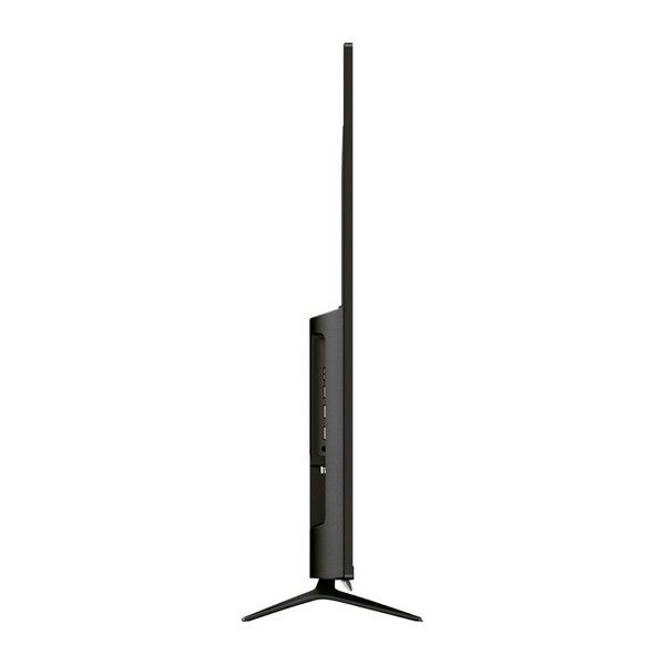 "Smart TV Stream System BM49B1 49"" 4K UHD LED Czarny zdjęcie 4"
