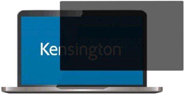 Filtr Do Monitora Kensington 626462