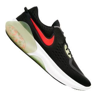 Buty biegowe Nike Joyride Dual Run M r.44