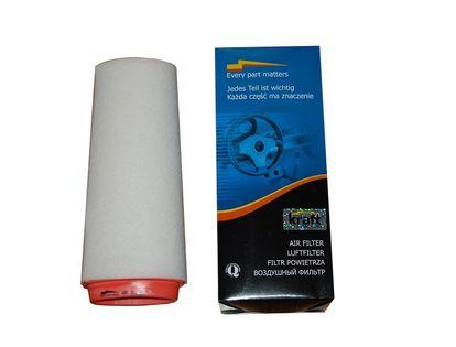 Filtr KRAFT powietrza BMW 3 e46 e91 e60 e61 DIESEL 1712681