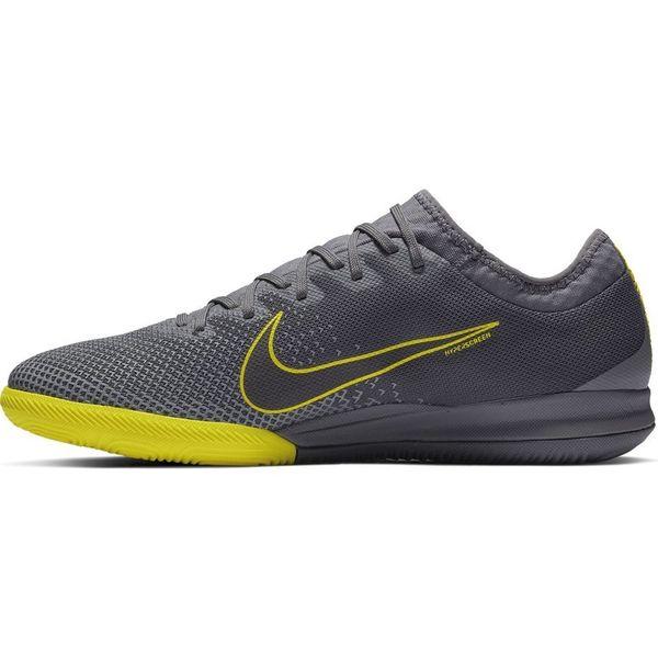 Buty piłkarskie Nike Mercurial Vapor 12 Pro IC AH7387 070 42,5