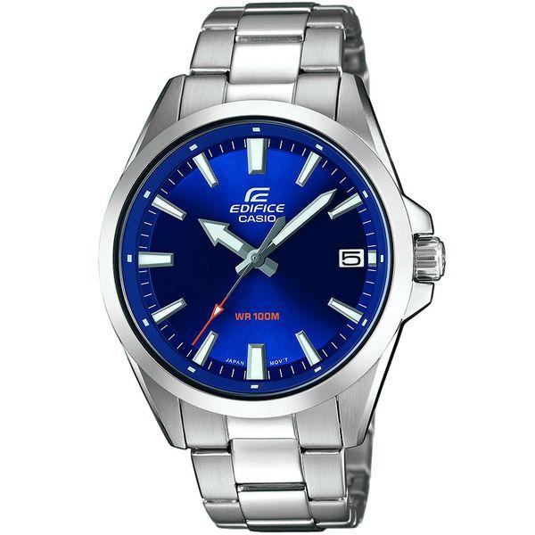 Casio Edifice EFV-100D-2AVUEF zegarek męski zdjęcie 5
