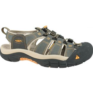 Sandały Keen Newport H2 M 1008399 r.42