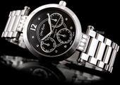Zegarek damski Gino Rossi SARRA 2537-4A