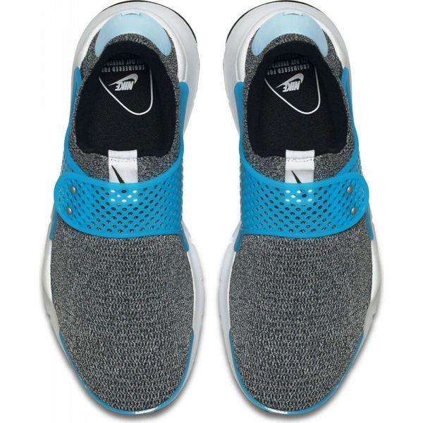 Buty Nike Women`s Nike Sock Dart Se r.35,5 zdjęcie 4