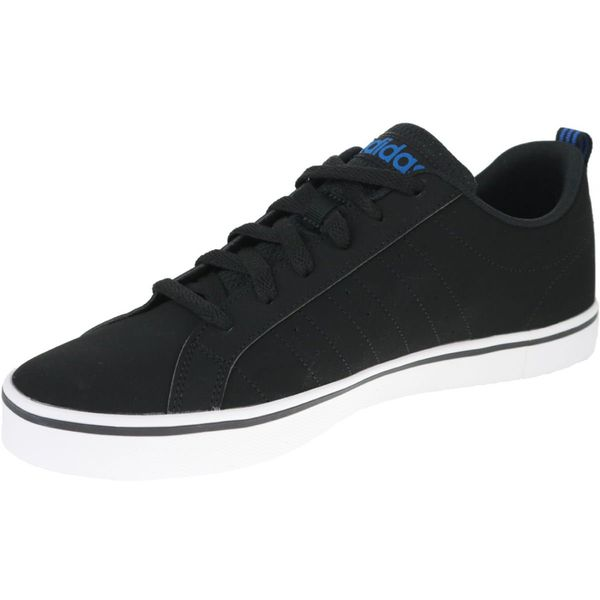 Buty adidas Pace Vs M AW4591 r.45 13
