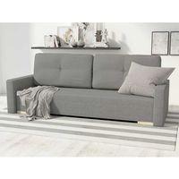 Sofa kanapa CUBUS skandynawski angielski styl