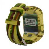 ZEGAREK MORO SMARTWATCH DZIECI LOKALIZATOR GPS SIM zdjęcie 3