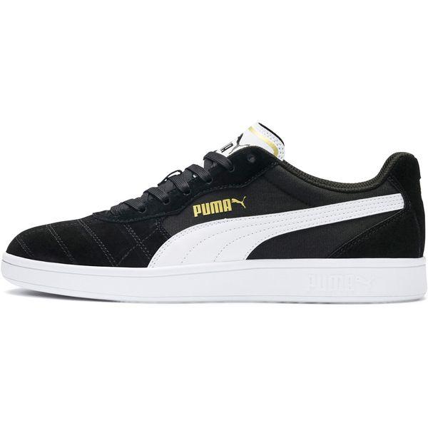 Buty męskie Puma Astro Kick czarne 44,5