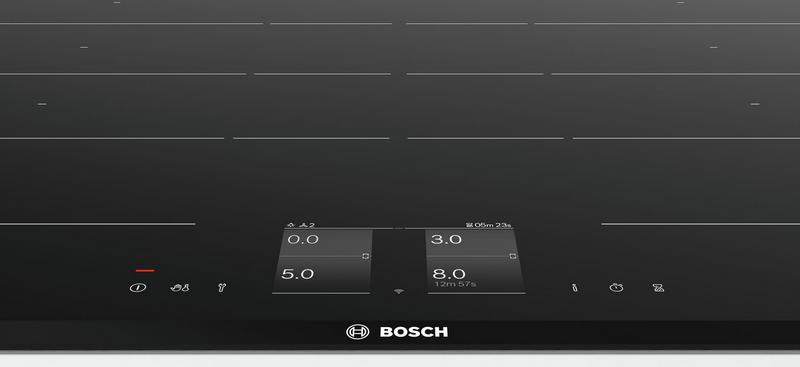 Płyta Indukcyjna Bosch Pxy875kw1e