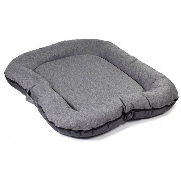 Legowisko ponton dla psa materac łóżko 95x75 R4 na Arena.pl