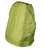 POKROWIEC na plecak WODOODPORNY MIEJSKI 45 L