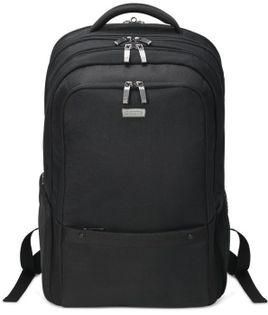Plecak Dicota D31636