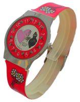 Zegarek dziecięcy Vertical Paris (K0132V)