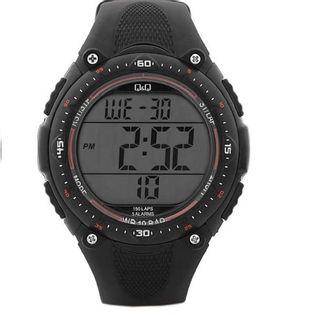 Zegarek męski Q&Q M010-001