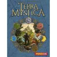 Gra Terra Mystica Bard 1263