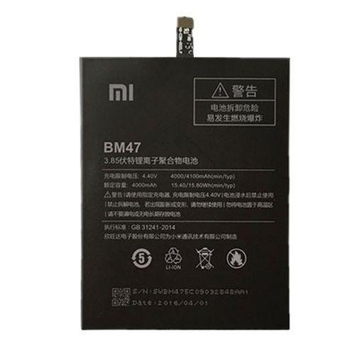 Oryginalna bateria Xiaomi BM47 Redmi 3 3S Pro na Arena.pl