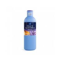 Felce Azzurra Żel do mycia Honey&Lavander 650ml