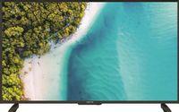Telewizor Manta 55LUN120D LED 55'' 4K (Ultra HD)